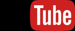 Norbert Gotz Trener personalny Kraków Youtube