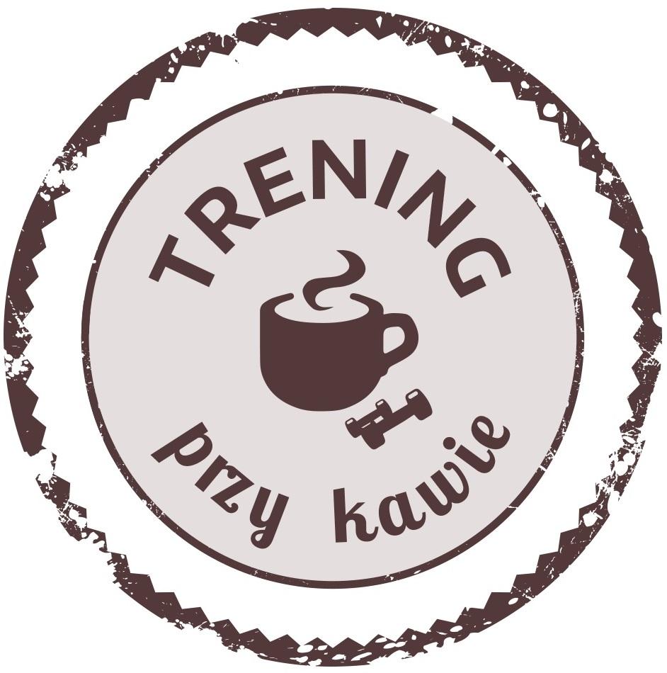 Trening Przy Kawie – szybki trening w domu