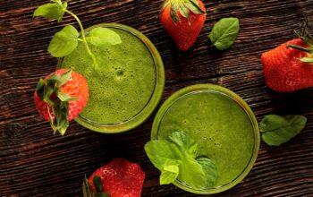 Zdrowe odżywianie… Od czego zacząć?