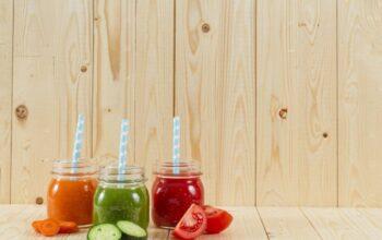 Naturalne suplementy, które wspomogą Twoje zdrowie i witalność